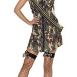 Fever-Womens-Army-Girl-0-1