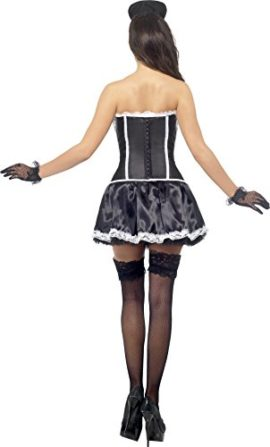Fever-Womens-Boutique-Maid-Costume-0-0