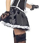 Fever-Womens-Boutique-Maid-Costume-0-1