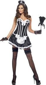 Fever-Womens-Boutique-Maid-Costume-0