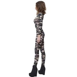 Fever-Womens-Camouflage-Bodysuit-In-Display-Box-0-0