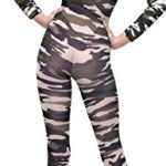 Fever-Womens-Camouflage-Bodysuit-In-Display-Box-0