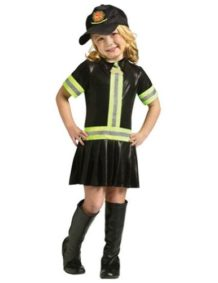 Fire-Girl-Child-Costume-Large-0