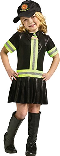 Fire-Girl-Child-Costume-Small-0
