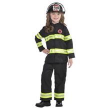Firefighter-Child-Costume-Small-0