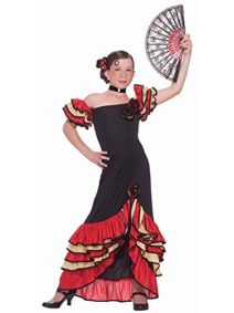Flamenco-Girl-Childs-Costume-Medium-0