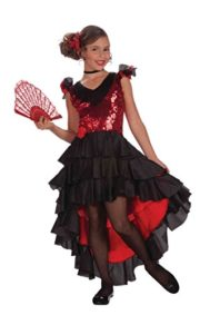 Flamenco-Spanish-Dancer-Child-Costume-0