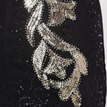 Flapper-Girl-Womens-1920s-Gatsby-Fringed-Sequins-Art-Deco-Flapper-Cocktail-Dress-0-5