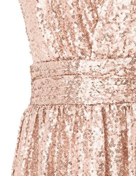 Flapper-Girl-Womens-Sequin-Bridesmaid-Dress-Prom-Banquet-Evening-Formal-Dresses-0-3