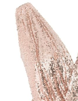 Flapper-Girl-Womens-Sequin-Bridesmaid-Dress-Prom-Banquet-Evening-Formal-Dresses-0-4