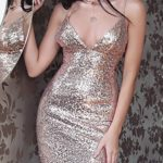 Flapper-Girl-Womens-Sexy-Sleeveless-Sequin-Bodycon-Deep-V-Neck-Club-Wear-Mini-Party-Dress-0-0