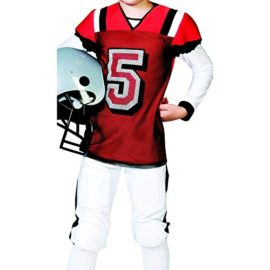 Football-Player-Fritz-Kids-Costume-0-0