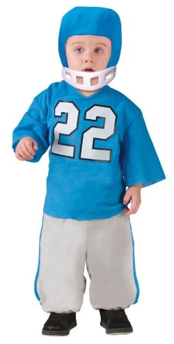 Football-Player-Toddler-Costume-4-6T-0