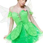 Forest-Fae-Fairy-Costume-0-0
