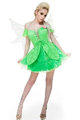 Forest-Fae-Fairy-Costume-0