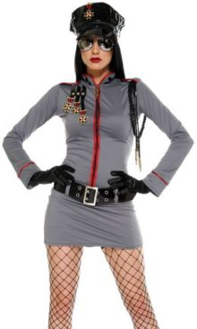 Forplay-Womens-General-Glam-Adult-Sized-Costumes-0