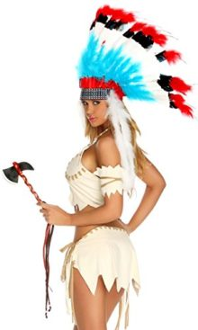 Forplay-Womens-Tribal-Tease-0
