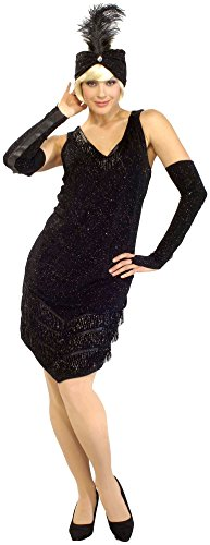 Forum-Designer-Deluxe-Roaring-20s-Flapper-Dress-Costume-0