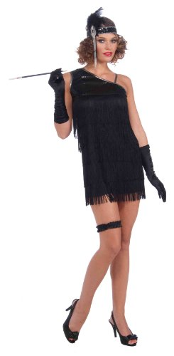 Forum-Diamond-Dazzle-Flapper-Dress-Costume-0