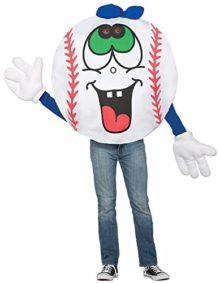 Forum-Mens-Baseball-Costume-0