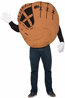 Forum-Mens-Baseball-Mitt-Costume-0