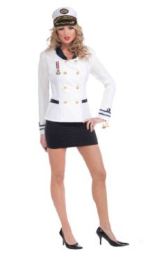 Forum-Navy-Officers-Jacket-Costume-0