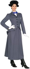 Forum-Novelties-English-Nanny-Costume-0