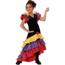 Forum-Novelties-Flamenco-Dancer-Costume-0-0