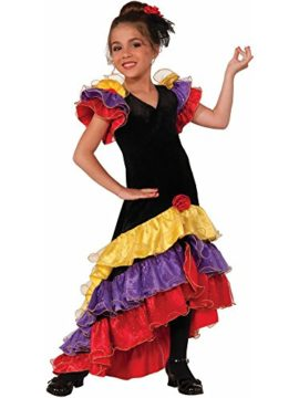 Forum-Novelties-Flamenco-Dancer-Costume-0