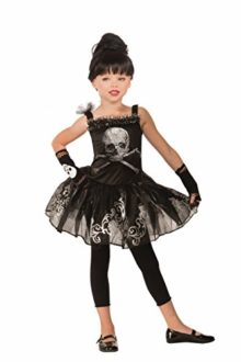 Forum-Novelties-Kids-Skull-Ballerina-Costume-0
