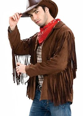 Forum-Novelties-Mens-Buffalo-Bill-Fringed-Large-Costume-Jacket-0