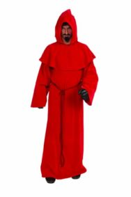 Forum-Novelties-Mens-Designer-Collection-Deluxe-Grand-Inquisitor-Costume-0