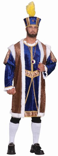 Forum-Novelties-Mens-Plus-Size-Extra-Big-Fun-Henry-The-Viii-Costume-0