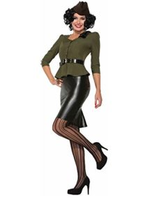 Forum-Novelties-Missile-Millie-Adult-Costume-ML-0