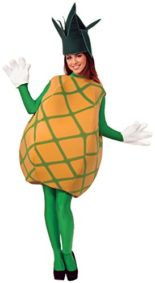 Forum-Novelties-Pineapple-Costume-0