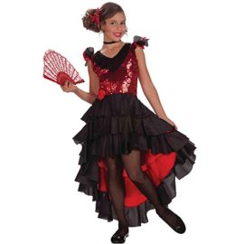 Forum-Novelties-Spanish-Dancer-Costume-0-0