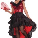 Forum-Novelties-Spanish-Dancer-Costume-Small-0