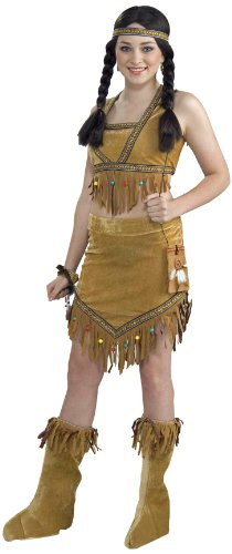 Forum-Novelties-Teenz-Native-American-Princess-Costume-0