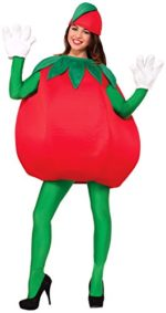 Forum-Novelties-Tomato-Costume-0