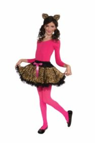 Forum-Novelties-Tutu-and-Headband-Costume-Set-0
