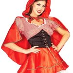 Forum-Novelties-Womens-Fairy-Tale-Red-Riding-Hood-Costume-0