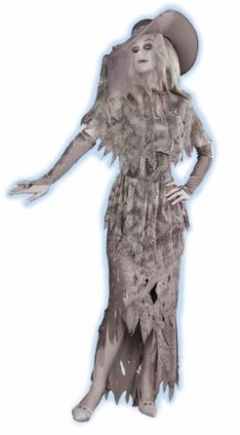 Forum-Novelties-Womens-Ghostly-Gal-Costume-0