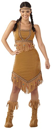 Forum-Novelties-Womens-Native-American-Princess-Costume-0
