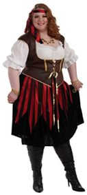 Forum-Novelties-Womens-Pirate-Lady-Costume-0