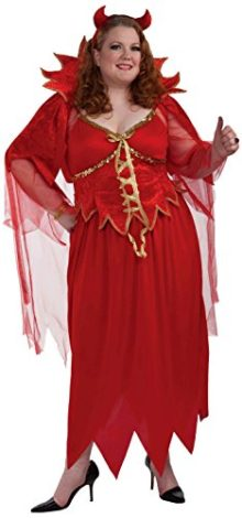 Forum-Novelties-Womens-Plus-Size-Big-Fun-XXX-Large-Lady-Devil-Costume-0