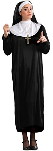 Forum-Novelties-Womens-Plus-Size-Nun-Plus-Size-Costume-0