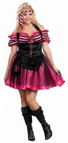 Forum-Novelties-Womens-Plus-Size-Pink-Pirate-Dancer-Costume-0