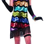 Forum-Novelties-Womens-Swanky-Sequins-Flapper-Costume-Dress-0