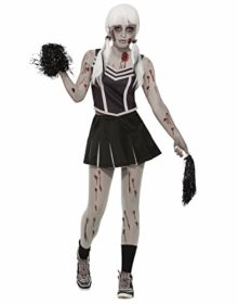 Forum-Zombie-Cheerleader-Adult-Costume-STD-0