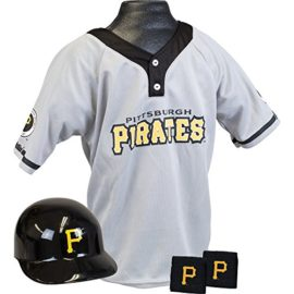 Franklin-Sports-MLB-Youth-Team-Uniform-Set-0-0
